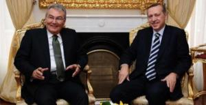 Baykal Erdoğan